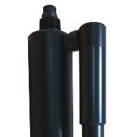 数字式COD传感器 UV法COD变送器 化学需氧量传感器图片