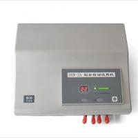 上海斯曼峰DXW-2A全自动洗胃机抢救服毒食物中毒专用图片