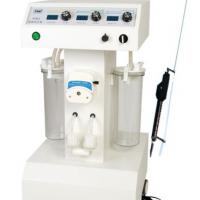 北京燕山XYQ2D款吸脂机专业双泵吸脂过度肥胖福音图片
