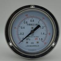 厂家供应Y60-BF-Z-ML 价格美丽图片