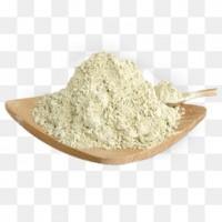 MDMA图片