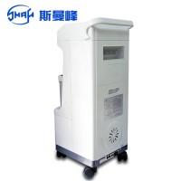 上海斯曼峰DXW-A型电动洗胃机副作用小防感染图片