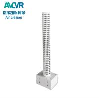 埃尔凯利光氢离子空气净化器图片