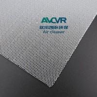 铝基光触媒UV光催化铝蜂窝芯光触媒除TVOC过滤网图片