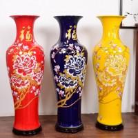 大件(大型)陶瓷制作生产打样出样定做定制图片