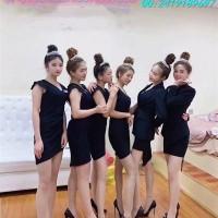 新百胜正规娱乐实体线上网址www.xbs9977.com图片