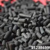 河南  工业灌装水过滤除杂专用  活性炭厂家图片