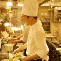 澳大利亚中西餐厨师、服务员苏老师13333247867同微信图片