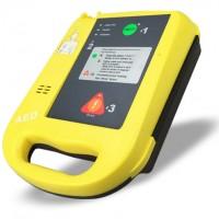 国产麦邦AED/国产自动体外除颤仪/便携式除颤器图片