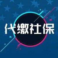 渭南智诚主营业务图片