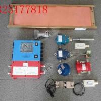 氧气充填泵,氮气充填泵,二氧化碳充填泵,压缩氧自救器充填泵图片