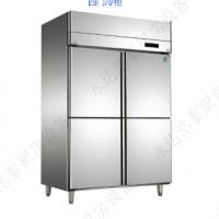 烤鱼设备,烤鱼店厨房设备,北京烤鱼店整套设备
