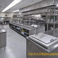 火锅店整套设备,羊肉切片机,火锅店厨房设备,火锅设备图片