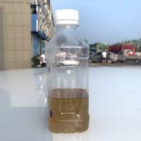 ss选矿燃料油  浮选油  选矿起泡剂 捕收剂图片