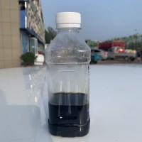 ss选矿燃料油  浮选油  选矿碳十原料非标图片