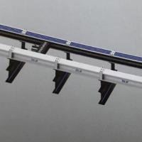 达沃斯卧式拉力试验机图片