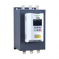 川肯SCKR1-6000系列在线式软启动器图片