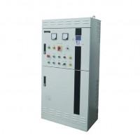 深川S230系列球磨机专用变频器图片