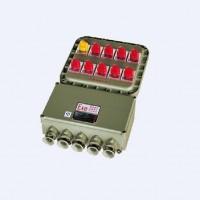 飞策各系列防爆电器防爆配电箱图片