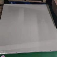 PP裁片板型号、偏光片裁片板价格图片