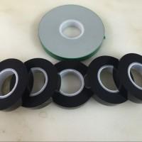 富士硅胶皮 热压硅胶皮图片