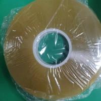 撕膜胶带 无声胶带 OPP胶带 剥离胶带 排废胶带批发价图片