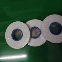 铁氟龙薄膜生产厂商图片