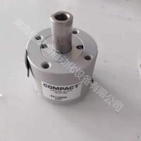美国COMPACT气缸图片