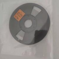 日立ACF导电膜图片