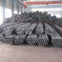 供应建筑钢筋回收,佛山收购钢板,清远镀锌钢管回收图片