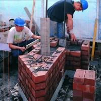 澳大利亚建筑工、司机苏老师13333247867同微信图片