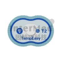 一次性蓝牙体温计 TemperEasy-T2图片