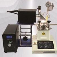 便携式荧光法溶氧仪图片