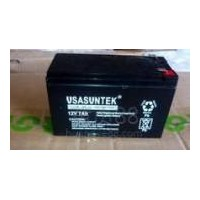 大岭山蓄电池回收厂家,东莞市二手变压器收购图片