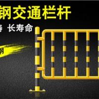 广州市响钢钢金属制品有限公司-市政限高架供应公司