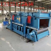 GLD带式给料机GLD1500给煤机厂家生产低价销售图片