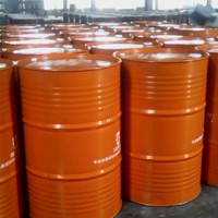 东莞市废旧液压油回收_寮步二手机油回收公司图片