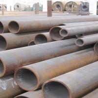 惠州螺旋钢管回收档口 深圳二手无缝管收购厂家图片