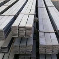 惠州回收铁管 韶关螺纹钢回收 中山建筑钢管回收图片