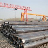 福建回收螺纹钢,厦门钢板回收,漳州建筑钢管回收图片