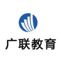 杭州劳动关系协调员培训班2021年开班通知图片