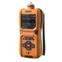 四合一气体检测仪厂家图片