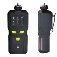 便携式氮氧化物检测仪图片