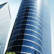 广州市响钢钢金属制品有限公司